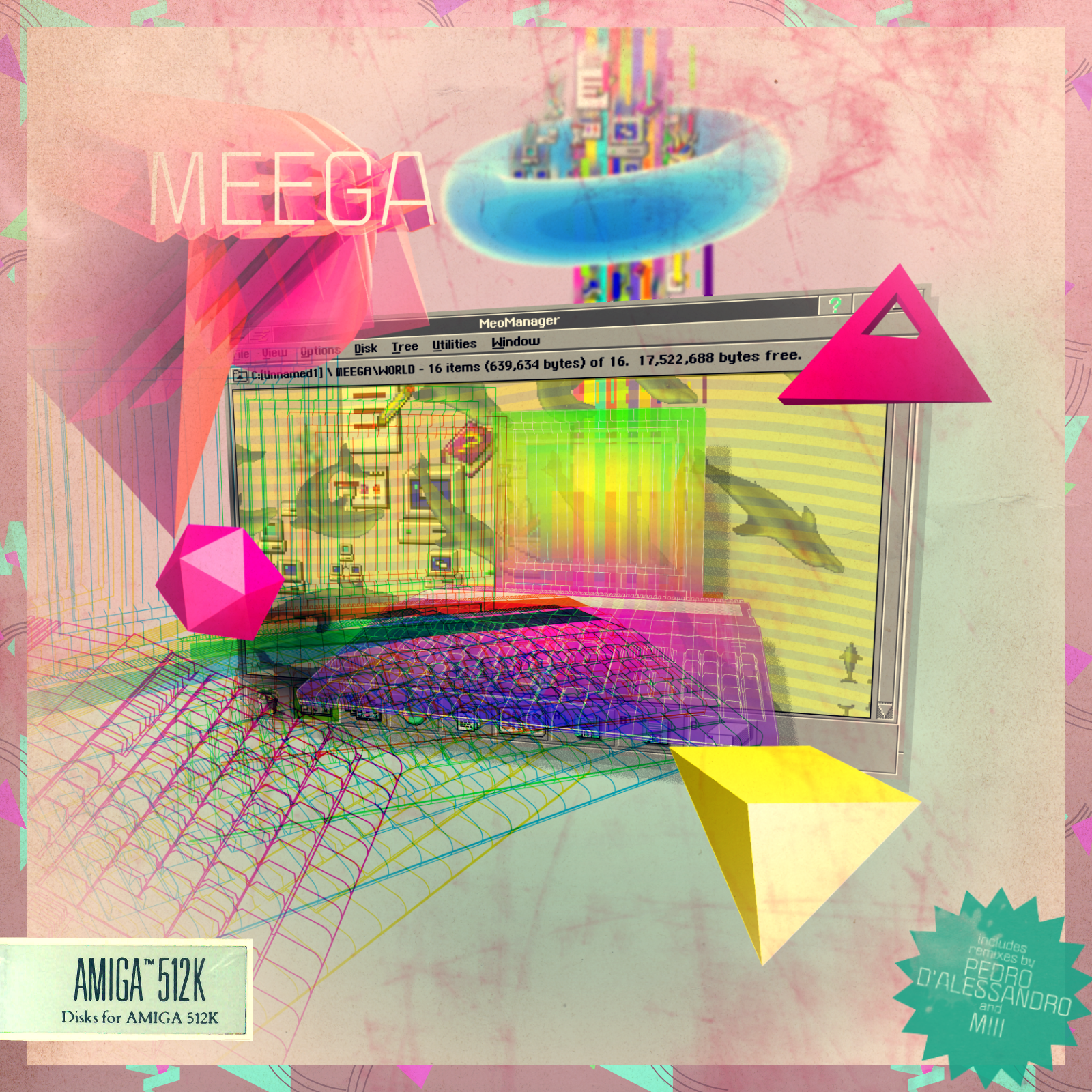 Meega Cover Art Final FINAL_00000_00000_00000