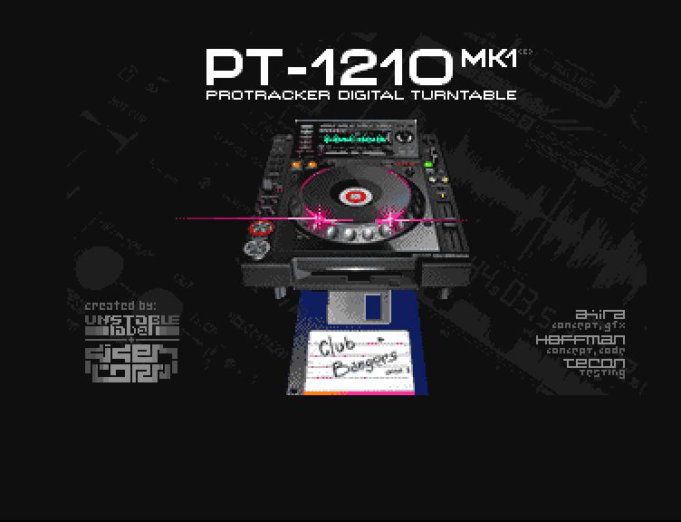PT1210-MK1_V1_001