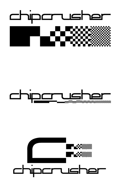 chipcrsusher logo-test